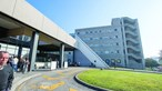 Aumento de casos de Covid-19 suspende visitas no Hospital Pedro Hispano em Matosinhos