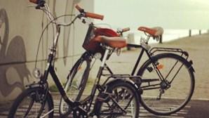 Empresa de bicicletas Órbita recorre ao PER para renegociar dívidas de 4 milhões de euros