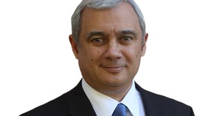 Eurodeputado Pedro Silva Pereira designado relator para o Acordo de Saída de Reino Unido da União Europeia