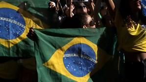 Movimento 'Brasileiras não se calam' expõe centenas de relatos de assédio e xenofobia em Portugal