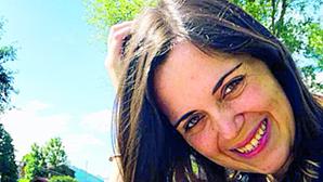 Relação reduz pena de mãe que tentou matar filho com clorofórmio