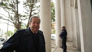 Ministério Público instaura inquérito criminal contra presidente da Câmara de Pedrógão Grande