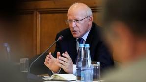 """""""Não há nenhuma restrição"""": Santos Silva sobre circulação de cidadãos portugueses na Galiza"""