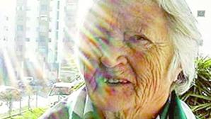 Condenado a sete anos por matar idosa após disparos em bar