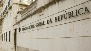 Sindicato dos Magistrados do MP critica PGR no caso de vigilância a jornalistas
