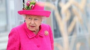 O truque do protocolo real que evita que Isabel II seja envenenada