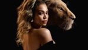 Beyoncé fecha Grand Canyon para filmagens de videoclip