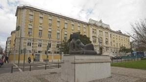 Professora primária agredida em escola de Lisboa foi substituída