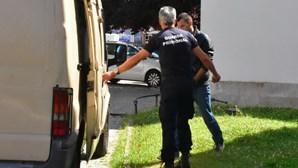 Dois homens condenados por violar peregrina em Santarém