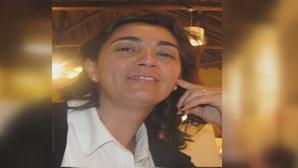 Professora que matou marido em Abrantes condenada a 19 anos de prisão
