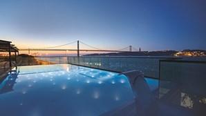As melhores piscinas para um verão em grande