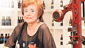Casa Ermelinda Freitas aposta em novos vinhos