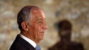 Presidente da República vai comemorar em território nacional o 5 de Outubro