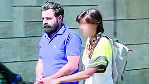 Padeiro avisou família da vítima antes de matar companheiro da ex-mulher