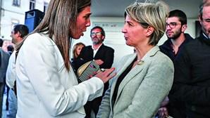 Enfermeiros querem pedido de desculpas de Costa e ministra da Saúde sobre 'crowdfunding'