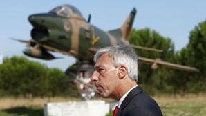Ministro da Defesa ouvido terça-feira no Parlamento sobre apoio dos militares