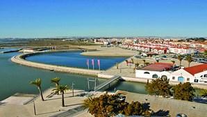 Ruído do novo Aeroporto do Montijo vai afetar cerca de 50 mil habitantes