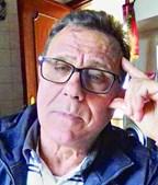 Sílvio Moreira morreu junto da filha e da ex-companheira