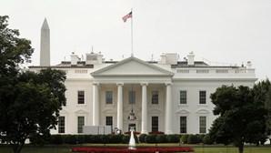 Documento endereçado à Casa Branca já conta com 100.500 subscritores