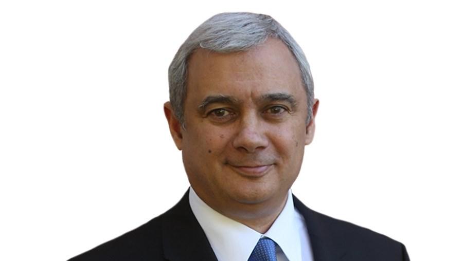 Pedro Silva Pereira