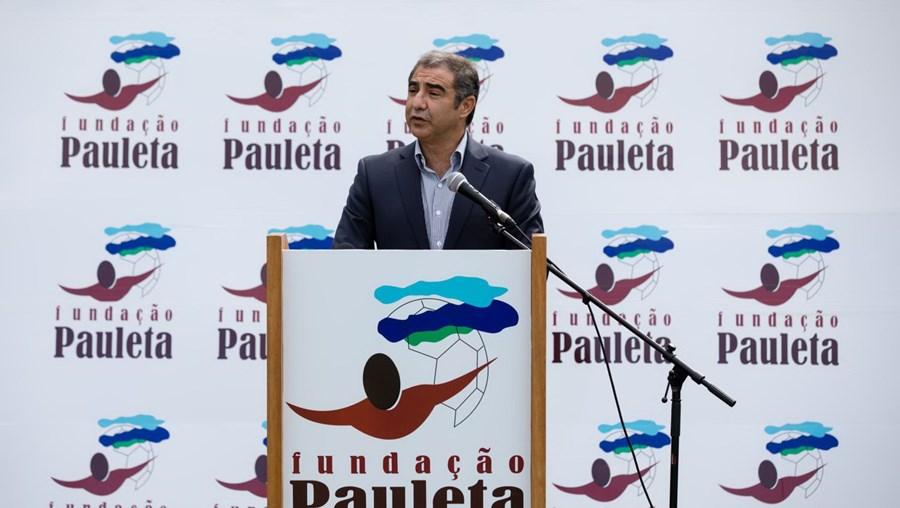 José Manuel Bolieiro