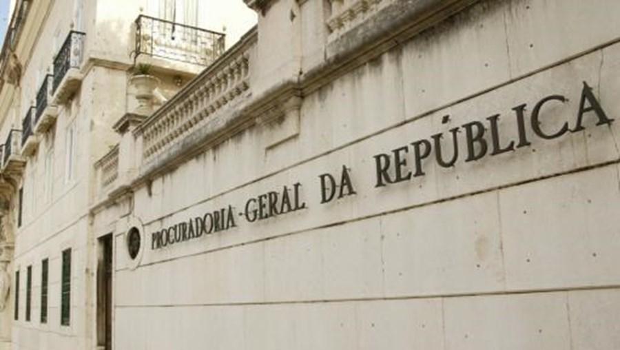 pgr, procuradoria, geral, republica