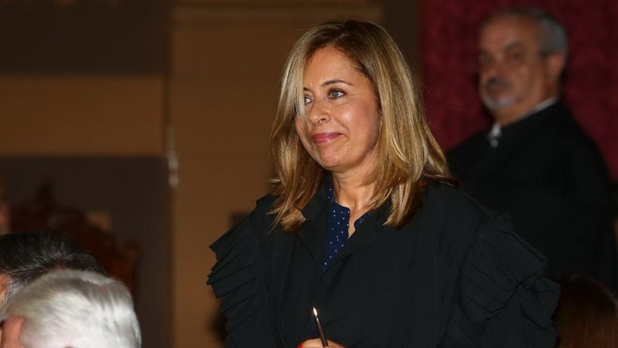 Anabela Cabral Ferreira