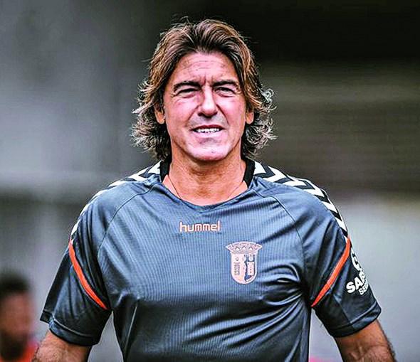 Sá Pinto