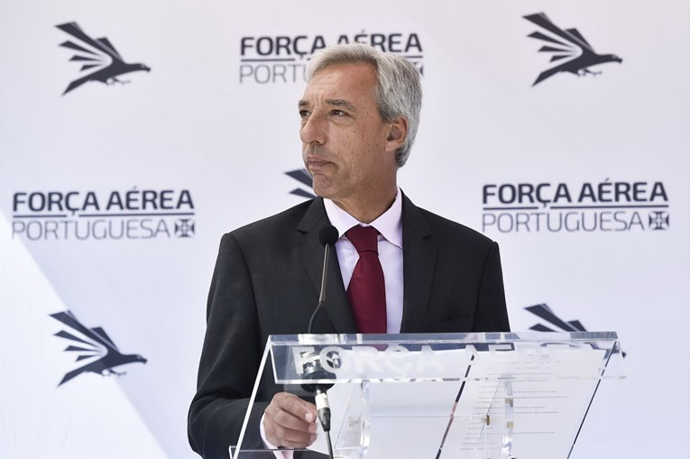 João Gomes Cravinho