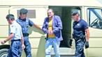 Ladrão apanha quatro anos de prisão por roubar 508 euros em posto de combustíveis