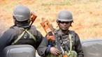 Ataque armado mata camionista no centro de Moçambique