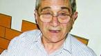 Giulio Chierchini (1928-2019)