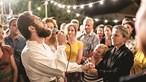 Filme 'Variações' é surpresa do ano no cinema português