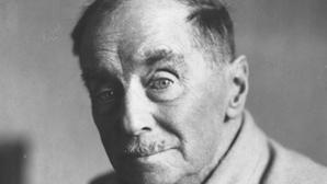 H.G. Wells além da Guerra dos Mundos