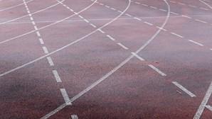 Presidente da Federação Russa de Atletismo renuncia ao cargo