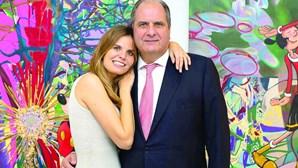 Ricardo Sáragga vai leiloar coleção com mais de 130 carros avaliada em 11 milhões