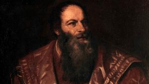 Pietro Aretino: o flagelo dos príncipes