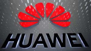 """Loja online da Huawei Portugal regista receitas de """"mais de um milhão de euros"""""""
