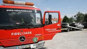 Veículos de pronto-socorro serão prioritários no abastecimento de combustível
