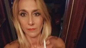 Mulher procurou bebé durante 36 minutos para raptar no Hospital São João