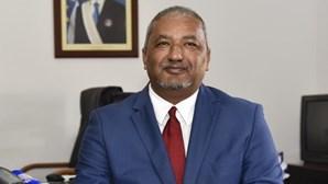 Cabo Verde investiu mais de 11 milhões de euros na saúde mas tem equipamentos que não foram necessários