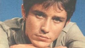 Morreu o ator João Carlos Barroso, o Toninho Jiló na novela 'Roque Santeiro'