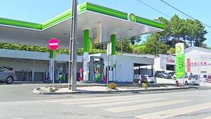Furtos a bombas de gasolina geram alarme em Lousada e Fafe