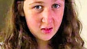 Médico-legista afasta hipótese de crime na morte de adolescente irlandesa encontrada morta após desaparecer do quarto de hotel
