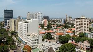 Encontrada morta a última pessoa desaparecida em naufrágio no centro de Moçambique