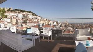 Os melhores rooftops para admirar as cidades