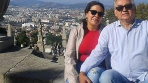 Homem de 61 anos mata mulher a tiro em Famalicão e suicida-se