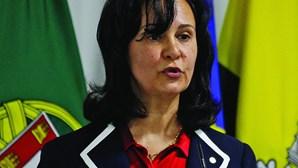 Raríssimas exige 384 mil euros à ex-presidente