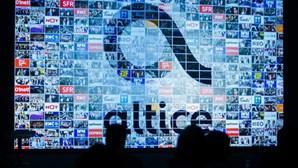 Governo surpreendido com decisão da Altice de rescindir contrato com IPTelecom