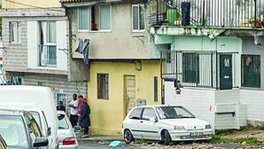 Justiça sabia há seis anos de condições precárias onde gémeas viviam na Amadora
